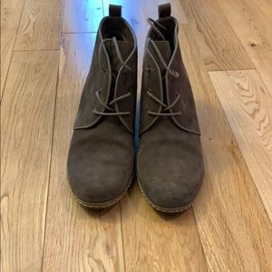 Franco sarto boot